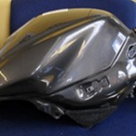 42206-motorcycle-paint-repairs-cannock-chase-accident-repairs--motorcycle-tank-220